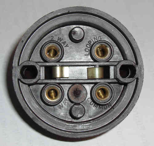Bakelite style switch wiring diagram period pattresses bakelite style switch wiring diagram cheapraybanclubmaster Images